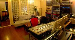 Studio_move_2