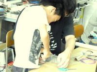 2010_8_wsphoto_2