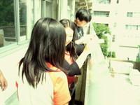 2010_8_wsphoto_3