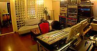 Studio_move