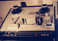 Top_recorder